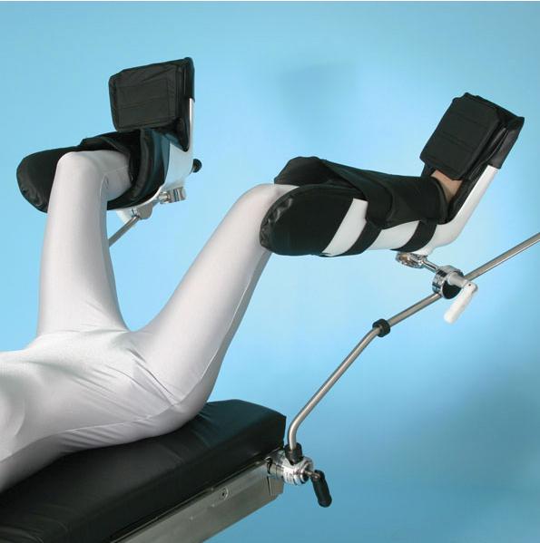 Gynecologist Exam Table Image 4 Fap